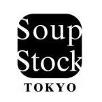 つわりで食べたいものが分からない浮かばないときにスープストック『生姜入り和風スープ180g』はいかが?