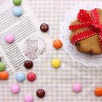 バレンタイン義理チョコがいらない時の断り方セリフ文例20選