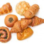 離乳食の知っておくと便利な食パン手づかみ簡単レシピオススメ3選!