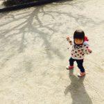 横浜鶴見区役所での一歳半健診の内容持ち物滞在時間等【会場図有】