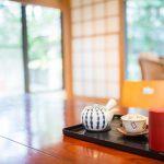 子連れ旅行|おしゃれなペンション伊豆高原の小さな隠れ宿ひなさく|部屋の写真など
