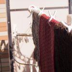 バスマットの洗濯は他のと分ける?頻度は?その悩み一掃する珪藻土バスマットを紹介します。