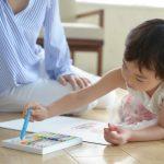 年子2歳4ヶ月と11ヶ月の生活リズムと主婦の1日のスケジュール