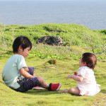 年子のタイムスケジュール│上の子3歳下の子1歳7ヶ月と専業主婦