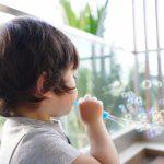 横浜市鶴見区役所3歳児健診│尿検査結果、持ち物や内容所要時間など