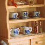 食器棚引き戸や開き戸の使い勝手│タイプ別メリットデメリットまとめ